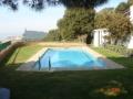 Ctra. Sta. Creu D'Olorda - Casa en venta en Vallvidrera foto 3