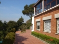 Ctra. Sta. Creu D'Olorda - House on sale in Vallvidrera foto 4