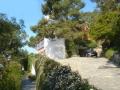 Ctra. Sta. Creu D'Olorda - Casa en venta en Vallvidrera foto 4