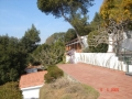 Ctra. Sta. Creu D'Olorda - House on sale in Vallvidrera foto 5
