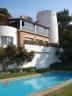 Ctra. Sta. Creu D'Olorda - Casa en venta en Vallvidrera foto 1