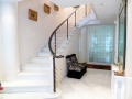 Jto. Creu de Pedralbes - Casa en venda a Pedralbes foto 8