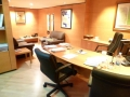 Despacho en Tres Torres - Office on sale in Tres Torres foto 5