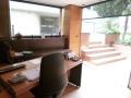 Despacho en Tres Torres - Office on sale in Tres Torres foto 7