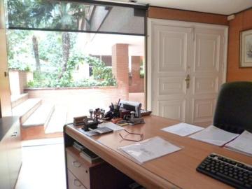 Despacho en Tres Torres -   venta