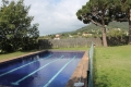 Cabrera de Mar - House on sale in Maresme foto 17