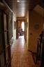 Casa pareada en Puigcerdà - Casa en venda a laCerdanya foto 9