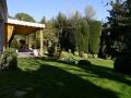 Sarrià - Casa en venta en Sarrià foto 13