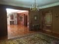 Sarrià - Casa en venta en Sarrià foto 8