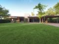 Valldoreix - Casa en venda a Sant Cugat foto 1