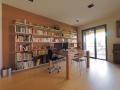 Dr. Roux - Piso en venta en Sarrià foto 10