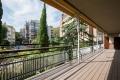 Jardins de Tokio - Piso en venta en Pedralbes foto 18