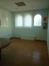 Sant Gervasi - Oficina en alquiler en Sant Gervasi foto 15