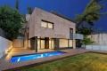 Iradier - Casa en venta en la Bonanova foto 1