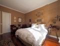 Jto. Avenida Tibidabo - Apartment on sale in Sant Gervasi foto 14