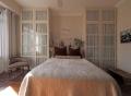 Jto. Avenida Tibidabo - Apartment on sale in Sant Gervasi foto 15