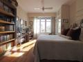 Jto. Avenida Tibidabo - Apartment on sale in Sant Gervasi foto 16