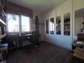 Jto. Avenida Tibidabo - Apartment on sale in Sant Gervasi foto 17