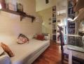 Jto. Avenida Tibidabo - Apartment on sale in Sant Gervasi foto 18