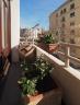 Jto. Avenida Tibidabo - Apartment on sale in Sant Gervasi foto 9