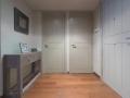 Pº Manuel Girona - Appartament à vente àSarrià foto 10