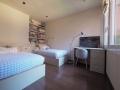 Pº Manuel Girona - Appartament à vente àSarrià foto 14