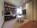 Pº Manuel Girona - Appartament à vente àSarrià foto 15