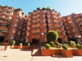 Pº Manuel Girona - Piso en venta en Sarrià foto 8
