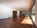Casa en Ciudad Diagonal - Maison à vente àEsplugues foto 12
