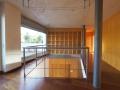 Casa en Ciudad Diagonal - Maison à vente àEsplugues foto 13