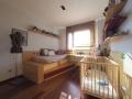 Casa en Ciudad Diagonal - Maison à vente àEsplugues foto 15