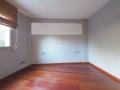 Casa en Ciudad Diagonal - Maison à vente àEsplugues foto 16