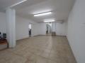 Casa en Ciudad Diagonal - Maison à vente àEsplugues foto 19