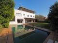 Casa en Ciudad Diagonal - House on sale in Esplugues foto 8