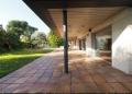 Casa en Ciudad Diagonal - Maison à vente àEsplugues foto 9