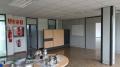 Oficinas - St. Boi de Llobregat - Oficina en alquiler   foto 11