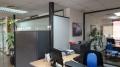 Oficinas - St. Boi de Llobregat - Oficina en alquiler   foto 12