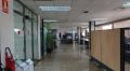Oficinas - St. Boi de Llobregat - Oficina en alquiler   foto 13
