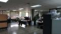 Oficinas - St. Boi de Llobregat - Oficina en alquiler   foto 8