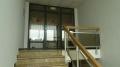 Oficinas - St. Boi de Llobregat - Oficina en alquiler   foto 9