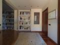 Sarrià - Casa en venta en Sarrià foto 14