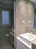 Rambla Catalunya - Appartament à location àEixample foto 8