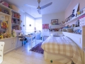 C/ Ganduxer - Apartment on sale in Tres Torres foto 14