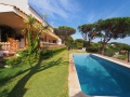 Cabrils - House on sale in Maresme foto 10