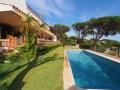 Cabrils - Casa en venta en el Maresme foto 10
