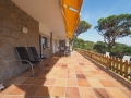 Cabrils - Casa en venta en el Maresme foto 11