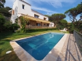 Cabrils - House on sale in Maresme foto 8