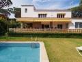 Cabrils - Casa en venta en el Maresme foto 9