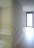 Mallorca / Dos de Mayo - Apartment on lease in Eixample foto 10