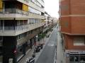 Junto a C/ Mandri - Appartament à location àBonanova foto 10